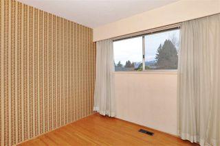 """Photo 9: 5410 KINCAID Street in Burnaby: Deer Lake Place House for sale in """"Deer Lake Place"""" (Burnaby South)  : MLS®# R2428197"""