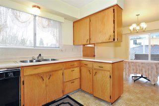 """Photo 5: 5410 KINCAID Street in Burnaby: Deer Lake Place House for sale in """"Deer Lake Place"""" (Burnaby South)  : MLS®# R2428197"""