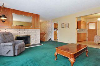 """Photo 3: 5410 KINCAID Street in Burnaby: Deer Lake Place House for sale in """"Deer Lake Place"""" (Burnaby South)  : MLS®# R2428197"""