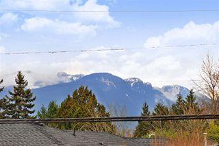 """Photo 18: 5410 KINCAID Street in Burnaby: Deer Lake Place House for sale in """"Deer Lake Place"""" (Burnaby South)  : MLS®# R2428197"""