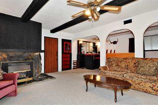 """Photo 13: 5410 KINCAID Street in Burnaby: Deer Lake Place House for sale in """"Deer Lake Place"""" (Burnaby South)  : MLS®# R2428197"""