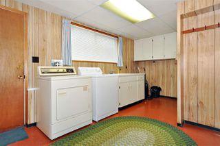 """Photo 16: 5410 KINCAID Street in Burnaby: Deer Lake Place House for sale in """"Deer Lake Place"""" (Burnaby South)  : MLS®# R2428197"""