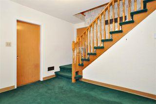 """Photo 11: 5410 KINCAID Street in Burnaby: Deer Lake Place House for sale in """"Deer Lake Place"""" (Burnaby South)  : MLS®# R2428197"""