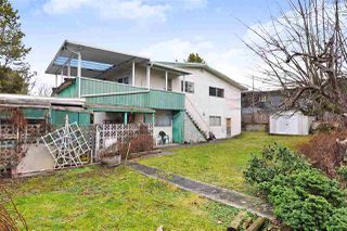 """Photo 20: 5410 KINCAID Street in Burnaby: Deer Lake Place House for sale in """"Deer Lake Place"""" (Burnaby South)  : MLS®# R2428197"""