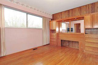 """Photo 7: 5410 KINCAID Street in Burnaby: Deer Lake Place House for sale in """"Deer Lake Place"""" (Burnaby South)  : MLS®# R2428197"""