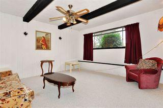 """Photo 12: 5410 KINCAID Street in Burnaby: Deer Lake Place House for sale in """"Deer Lake Place"""" (Burnaby South)  : MLS®# R2428197"""