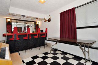 """Photo 14: 5410 KINCAID Street in Burnaby: Deer Lake Place House for sale in """"Deer Lake Place"""" (Burnaby South)  : MLS®# R2428197"""