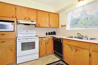 """Photo 4: 5410 KINCAID Street in Burnaby: Deer Lake Place House for sale in """"Deer Lake Place"""" (Burnaby South)  : MLS®# R2428197"""