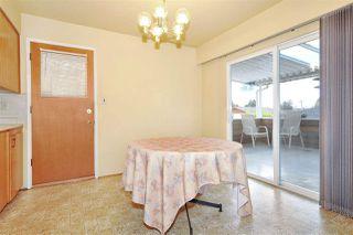 """Photo 6: 5410 KINCAID Street in Burnaby: Deer Lake Place House for sale in """"Deer Lake Place"""" (Burnaby South)  : MLS®# R2428197"""