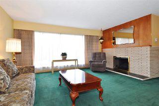 """Photo 2: 5410 KINCAID Street in Burnaby: Deer Lake Place House for sale in """"Deer Lake Place"""" (Burnaby South)  : MLS®# R2428197"""