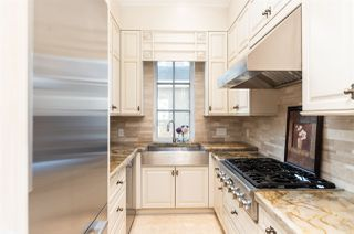 Photo 8: 4326 ANGUS Drive in Vancouver: Shaughnessy House for sale (Vancouver West)  : MLS®# R2428667