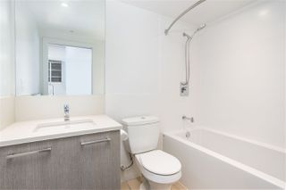 Photo 6: 503 933 E HASTINGS STREET in Vancouver: Strathcona Condo for sale (Vancouver East)  : MLS®# R2433009