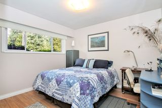 Photo 5: 21494 123 Avenue in Maple Ridge: West Central House for sale : MLS®# R2436435