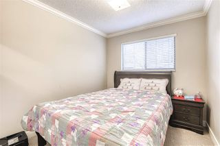 Photo 11: 8088 138 Street in Surrey: East Newton House for sale : MLS®# R2437639