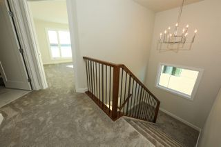 Photo 13: 4524 Knight Wynd in Edmonton: Zone 56 House for sale : MLS®# E4188383