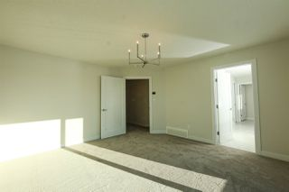 Photo 15: 4524 Knight Wynd in Edmonton: Zone 56 House for sale : MLS®# E4188383