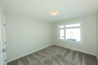 Photo 20: 4524 Knight Wynd in Edmonton: Zone 56 House for sale : MLS®# E4188383