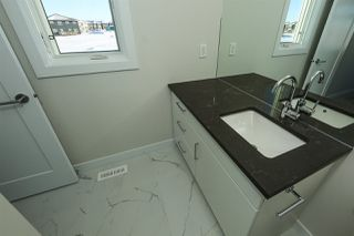 Photo 24: 4524 Knight Wynd in Edmonton: Zone 56 House for sale : MLS®# E4188383