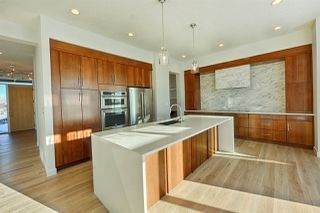 Photo 6: 4524 Knight Wynd in Edmonton: Zone 56 House for sale : MLS®# E4188383