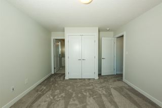 Photo 23: 4524 Knight Wynd in Edmonton: Zone 56 House for sale : MLS®# E4188383