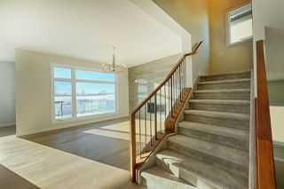Photo 3: 4524 Knight Wynd in Edmonton: Zone 56 House for sale : MLS®# E4188383