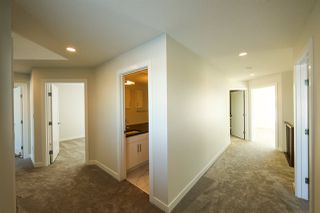 Photo 21: 4524 Knight Wynd in Edmonton: Zone 56 House for sale : MLS®# E4188383