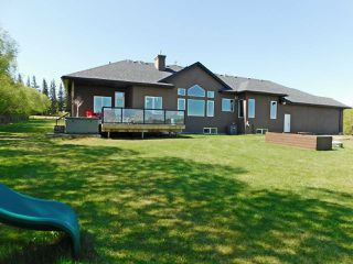Photo 3: 56021 Rge Rd 234: Rural Sturgeon County House for sale : MLS®# E4189751