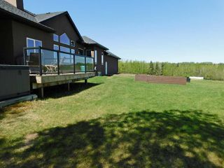 Photo 47: 56021 Rge Rd 234: Rural Sturgeon County House for sale : MLS®# E4189751