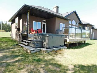 Photo 46: 56021 Rge Rd 234: Rural Sturgeon County House for sale : MLS®# E4189751