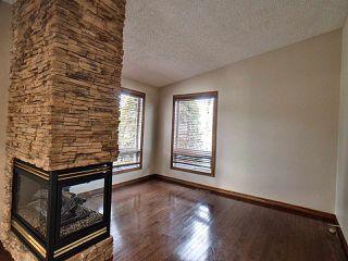 Photo 14: 15421 76 Avenue in Edmonton: Zone 22 House for sale : MLS®# E4193288