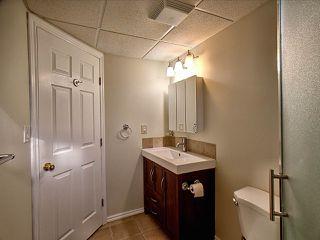 Photo 19: 15421 76 Avenue in Edmonton: Zone 22 House for sale : MLS®# E4193288