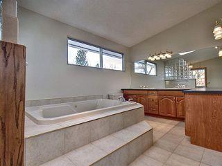 Photo 10: 15421 76 Avenue in Edmonton: Zone 22 House for sale : MLS®# E4193288