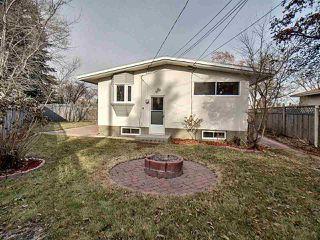 Photo 6: 15421 76 Avenue in Edmonton: Zone 22 House for sale : MLS®# E4193288