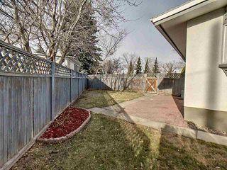 Photo 5: 15421 76 Avenue in Edmonton: Zone 22 House for sale : MLS®# E4193288