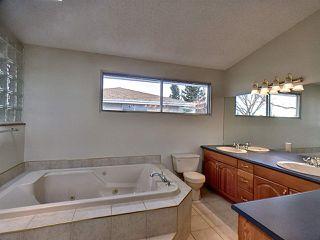 Photo 9: 15421 76 Avenue in Edmonton: Zone 22 House for sale : MLS®# E4193288