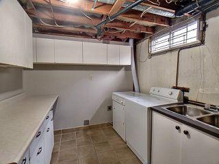 Photo 20: 15421 76 Avenue in Edmonton: Zone 22 House for sale : MLS®# E4193288