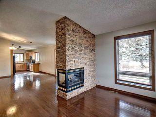 Photo 15: 15421 76 Avenue in Edmonton: Zone 22 House for sale : MLS®# E4193288
