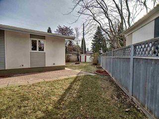 Photo 4: 15421 76 Avenue in Edmonton: Zone 22 House for sale : MLS®# E4193288
