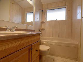 Photo 8: 15421 76 Avenue in Edmonton: Zone 22 House for sale : MLS®# E4193288