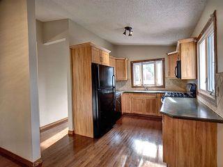Photo 12: 15421 76 Avenue in Edmonton: Zone 22 House for sale : MLS®# E4193288