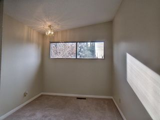Photo 7: 15421 76 Avenue in Edmonton: Zone 22 House for sale : MLS®# E4193288