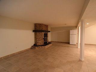 Photo 16: 15421 76 Avenue in Edmonton: Zone 22 House for sale : MLS®# E4193288