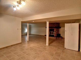 Photo 17: 15421 76 Avenue in Edmonton: Zone 22 House for sale : MLS®# E4193288