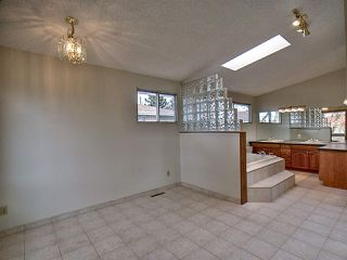 Photo 11: 15421 76 Avenue in Edmonton: Zone 22 House for sale : MLS®# E4193288