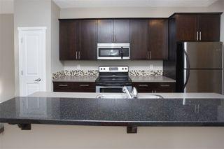 Photo 6: 30 603 WATT Boulevard in Edmonton: Zone 53 Townhouse for sale : MLS®# E4193944