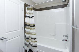 Photo 21: 30 603 WATT Boulevard in Edmonton: Zone 53 Townhouse for sale : MLS®# E4193944