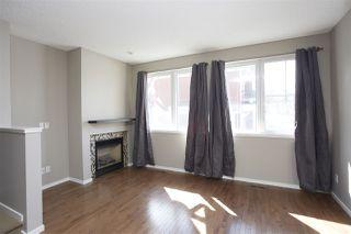 Photo 10: 30 603 WATT Boulevard in Edmonton: Zone 53 Townhouse for sale : MLS®# E4193944