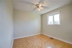 Photo 7: 4663 Crosswinds Main Flr Drive in Mississauga: East Credit House (2-Storey) for lease : MLS®# W4746089