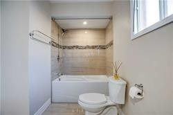 Photo 6: 4663 Crosswinds Main Flr Drive in Mississauga: East Credit House (2-Storey) for lease : MLS®# W4746089