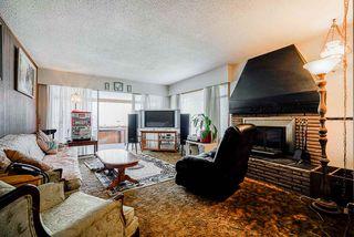 Photo 3: 12489 203 Street in Maple Ridge: Northwest Maple Ridge House for sale : MLS®# R2457231